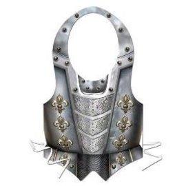 Knight's Armor Vest