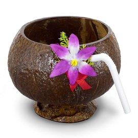 Coconut Cup-10oz