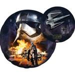 Foil Balloon - Star Wars