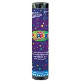 Confetti Popper - Multicolour