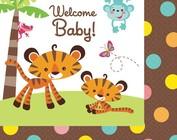 Fisher Price - Hello Baby