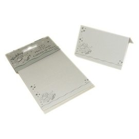 Wedding Placecards - 10pk