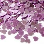 Confetti, Confetti Cannons, Rose Petals
