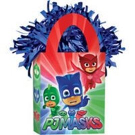 Balloon Weight-PJ Masks