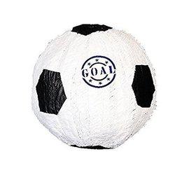 Pinata Soccer-12''