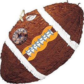 Pinata Football-18''