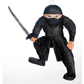Pinata-Ninja-20''