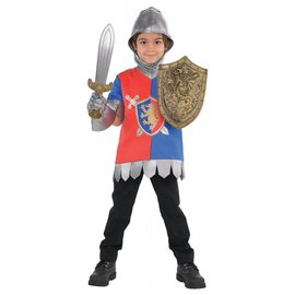 Knight Kit-Amazing ME!-Child Small 4-6