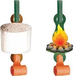 Blowouts-Camp Out-8pk