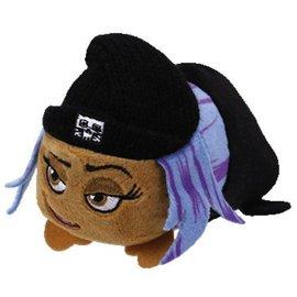 Beanie Boos-Emoji Jailbreak-6''