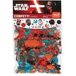 Confetti-Star Wars-1.2oz