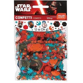 Confetti-Star Wars-1.2oz