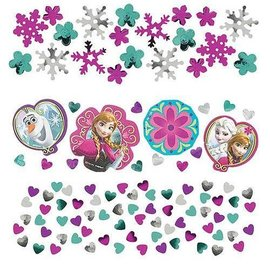 Confetti-Frozen-1.2oz