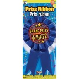 Award Ribbon - Grand Prize Winner