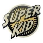 Heat Transfer Super Kid