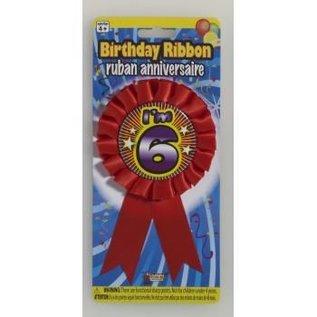 Award Button # 6