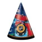 Hats - NHL