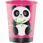 Favour Cup - Panda