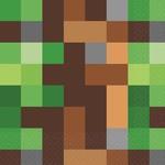 Minecraft / Games