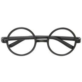 Favor Glasses-Harry Potter-4pk-Plastic