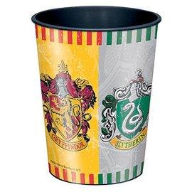 Plastic Cup-Harry Potter-16oz