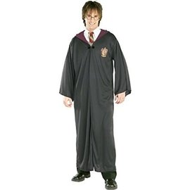 Costume-Harry Potter-Adult Standard