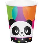 Cups - Panda-monium