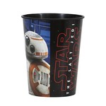 Favour Cup - Star Wars