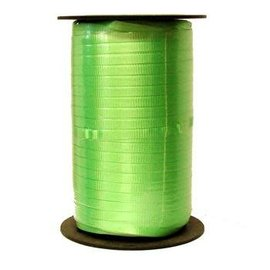 Curling Ribbon - Mint
