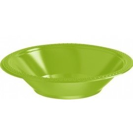Bowls-Kiwi-20pkg-12oz-Plastic