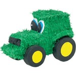 Pinata - Tractor