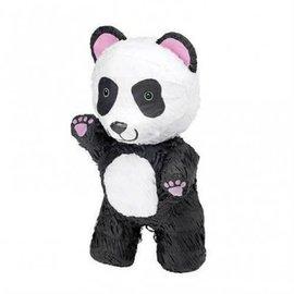 Pinata - Panda