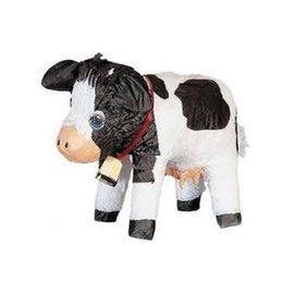 Pinata - Cow