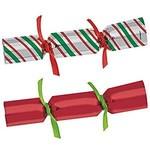 Crackers - Christmas