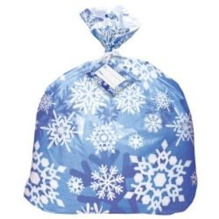 Jumbo Plastic Gift Bag