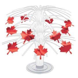 Centerpiece Mini Cascade - Canada