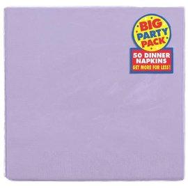 Napkins DN - Lavender
