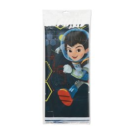 Tablecover- Miles from Tomorrowland-1pc