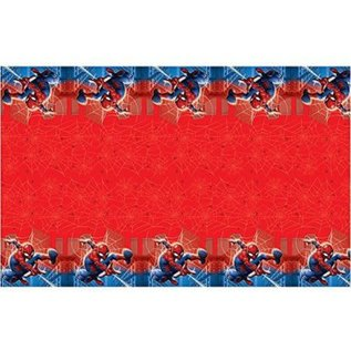 """Tablecover- Spiderman- 54"""" x 84"""""""