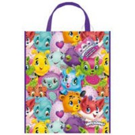 Tote Bag- Hatchimals