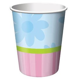 Cups-Lady bug- Discontinued