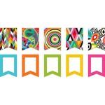 "Banner- Customizable- 30pk- (4.5""x6"")"