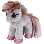 Beanie Boos-My Little Pony-Cinnamon
