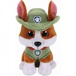 "Beanie Boos-Paw Patrol-Tracker-6"""