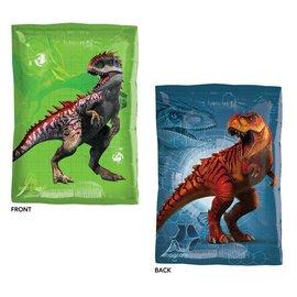 "Foil Balloon-Jurassic World-18"""