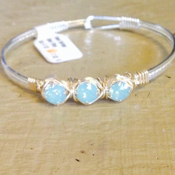 Ocean Springs Bracelet