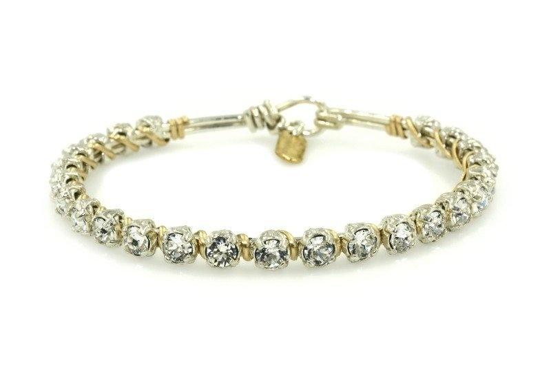 Graceful Girls Bracelet