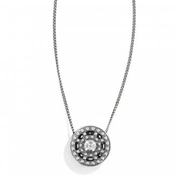 Brighton Illumina Petite Necklace