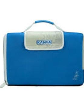 Kanga Cooler
