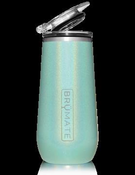 Brumate - Champagne Flute